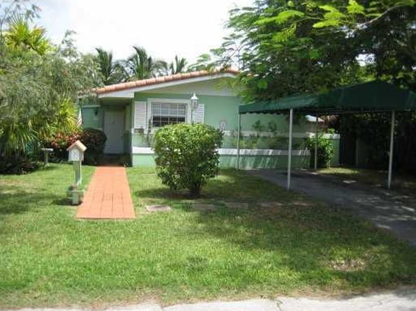 6481 sw 42nd ter miami fl 33155 zillow for 11245 sw 43 terrace