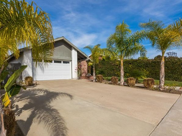4 bed 2 bath Single Family at 24981 SOUTHPORT ST LAGUNA HILLS, CA, 92653 is for sale at 729k - 1 of 21