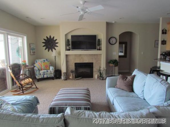 4 bed 4 bath Condo at 20205 Forest Point Dr Rocky Mount, MO, 65072 is for sale at 235k - 1 of 32