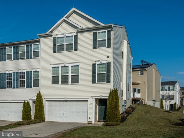 3 bed 3 bath Condo at 2451 Walnut Bottom Rd York, PA, 17408 is for sale at 150k - 1 of 26