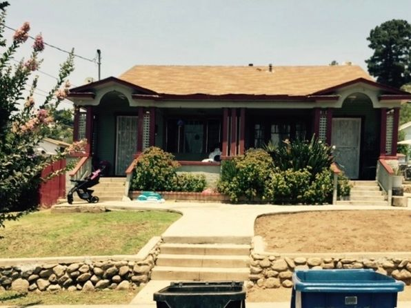 4 bed 3 bath Multi Family at 5711 Meridian St Los Angeles, CA, 90042 is for sale at 620k - 1 of 5