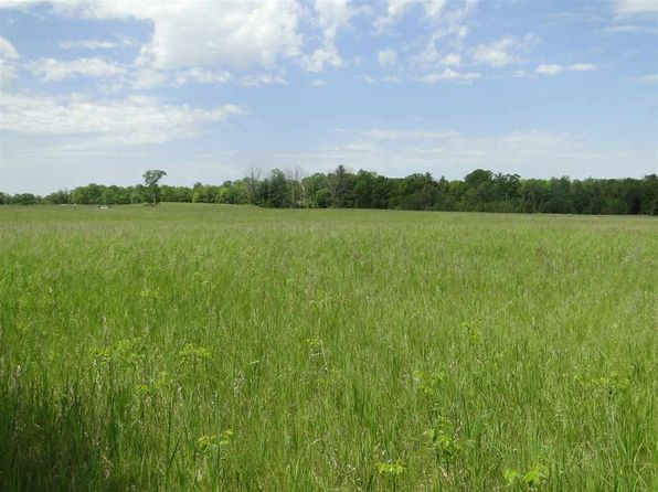 null bed null bath Vacant Land at  Hwy Xx Wausaukee, WI, 54177 is for sale at 17k - 1 of 31