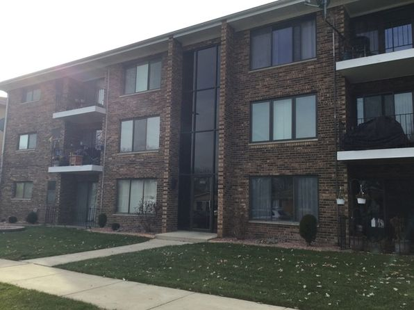 2 bed 2 bath Condo at 8820 Mobile Ave Oak Lawn, IL, 60453 is for sale at 100k - 1 of 14