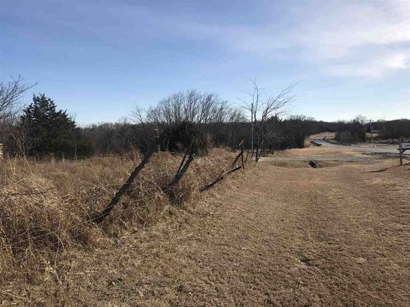 null bed null bath Vacant Land at 14599 Hw Marietta, OK, 73448 is for sale at 15k - 1 of 5