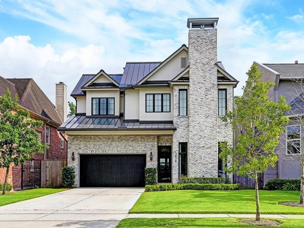 Metal Building - Houston Real Estate - Houston TX Homes For