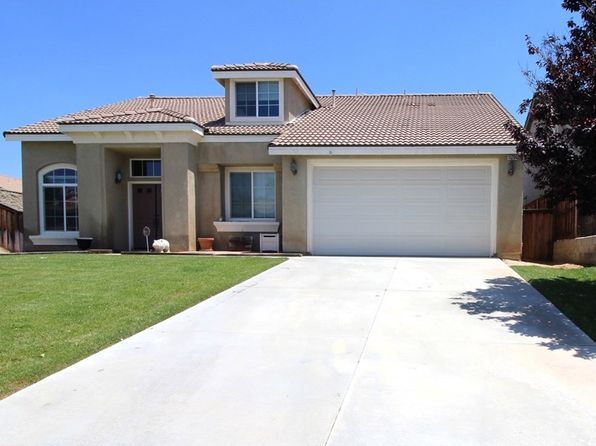 3 bed 3 bath Single Family at 35788 Arnett Rd Wildomar, CA, 92595 is for sale at 389k - 1 of 29