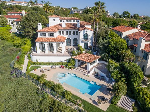5 bed 7 bath Single Family at 17 Premiere Pt Newport Beach, CA, 92657 is for sale at 9.20m - 1 of 12