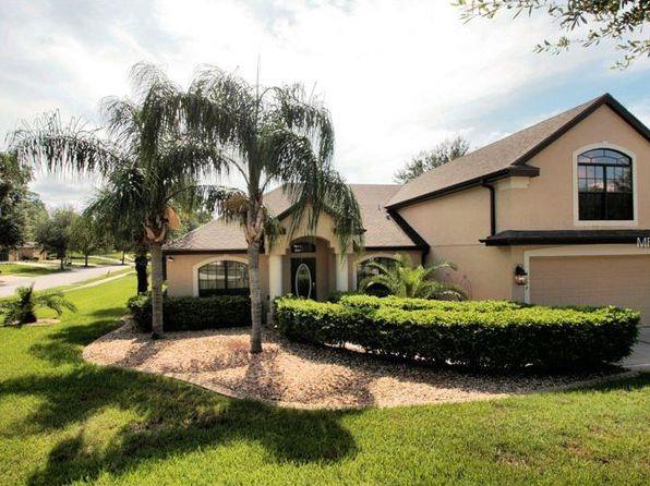 5 bed 3 bath Single Family at 1008 Oak Landing Dr Orange City, FL, 32763 is for sale at 299k - 1 of 17