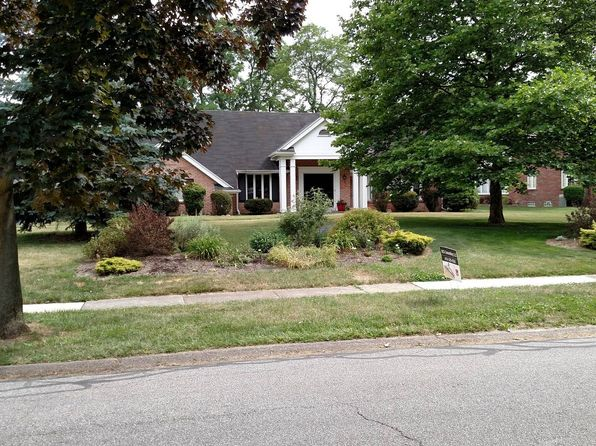 3 bed 2 bath Single Family at 144 Eagle Point Dr Rossford, OH, 43460 is for sale at 258k - 1 of 11