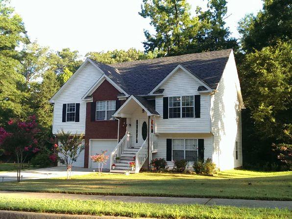 4 bed 3 bath Single Family at 139 Stoney Brook Way McDonough, GA, 30253 is for sale at 165k - google static map