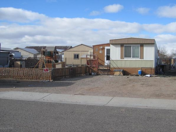 2 bed 2 bath Single Family at 615 Budd Ave Marbleton, WY, 83113 is for sale at 50k - 1 of 19