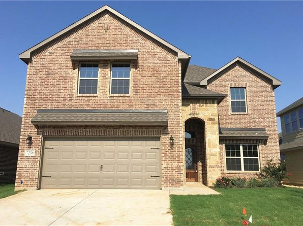 4 bed 3 bath Single Family at 7236 Laguna Del Campo Trl Fort Worth, TX, 76131 is for sale at 300k - 1 of 2