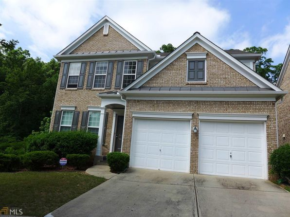 4 bed 3 bath Single Family at 2237 Polesdean Ln Duluth, GA, 30097 is for sale at 300k - 1 of 36