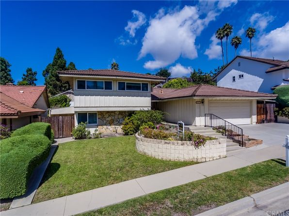 4 bed 4 bath Single Family at 5669 Whitecliff Dr Palos Verdes Peninsula, CA, 90275 is for sale at 1.22m - 1 of 65