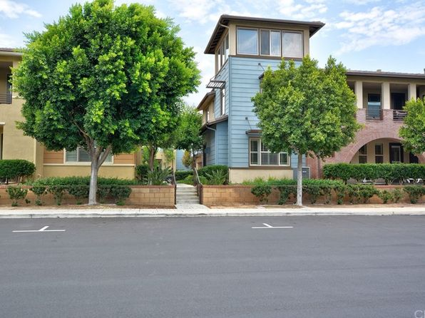 3 bed 2 bath Condo at 12357 Hollyhock Dr Rancho Cucamonga, CA, 91739 is for sale at 520k - 1 of 36