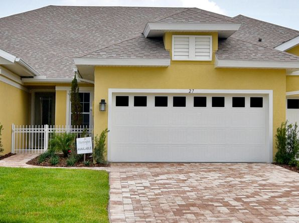 2 bed 2 bath Condo at 00 Hawk Roost Ct Ormond Beach, FL, 32174 is for sale at 233k - 1 of 3
