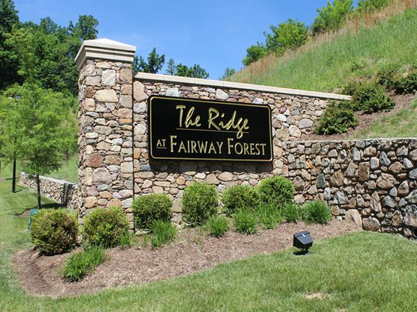 null bed null bath Vacant Land at 6949 Fairway Ridge Rd Salem, VA, 24153 is for sale at 155k - 1 of 19