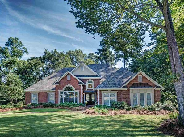 4 bed 3 bath Single Family at 506 Birchfield Ct Madison, MS, 39110 is for sale at 290k - 1 of 38