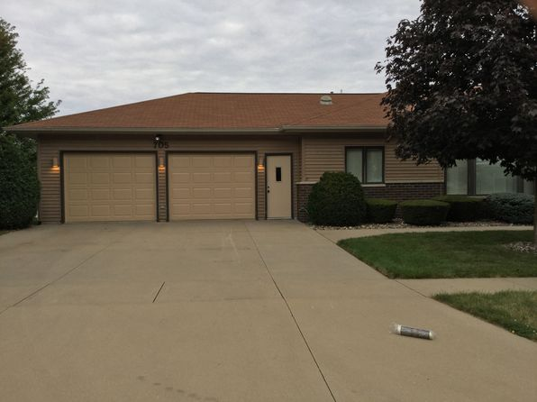 2 bed 3 bath Single Family at 705 Stone Church Ln Geneseo, IL, 61254 is for sale at 260k - 1 of 36