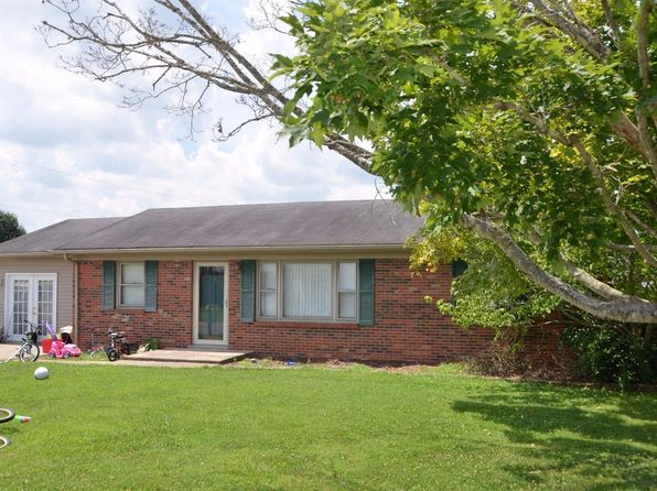 3 bed 2 bath Single Family at 430 S WINN AVE IRVINE, KY, 40336 is for sale at 104k - 1 of 11