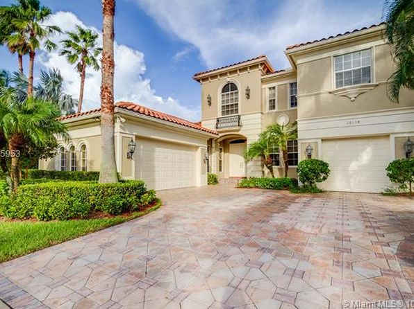 5 bed 5 bath Single Family at 16138 Bristol Pointe Dr Delray Beach, FL, 33446 is for sale at 769k - 1 of 35