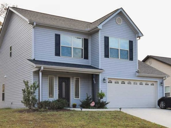 3 bed 2.5 bath Single Family at 668 Chastine Dr Spartanburg, SC, 29301 is for sale at 148k - 1 of 29