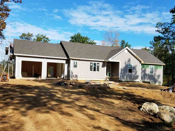 3 bed 3 bath Single Family at 44 Corn Hill Rd Boscawen, NH, 03303 is for sale at 325k - 1 of 14
