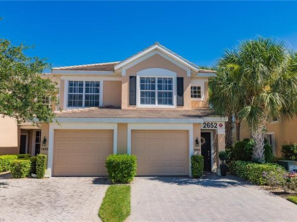 2 bed 2 bath Single Family at 2652 SOMERVILLE LOOP CAPE CORAL, FL, 33991 is for sale at 190k - 1 of 4