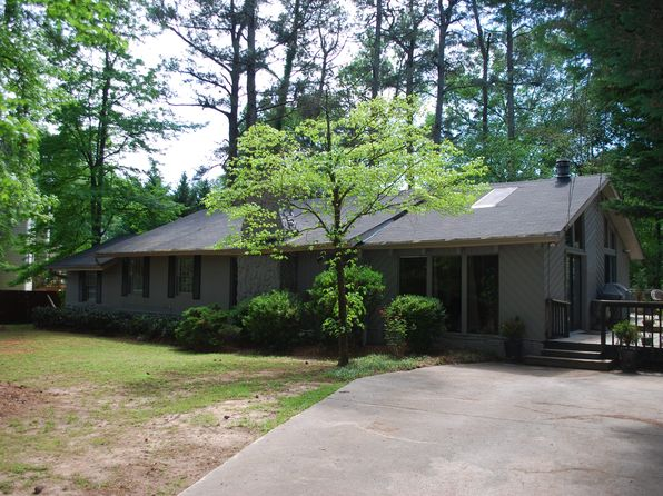 4 bed 2 bath Single Family at 2154 Flowers Rd Tucker, GA, 30084 is for sale at 200k - 1 of 39