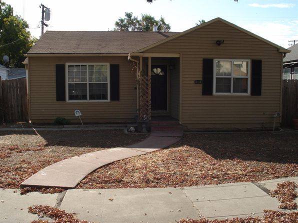 4 bed 2 bath Single Family at 12 E Arcade St Stockton, CA, 95204 is for sale at 259k - 1 of 17