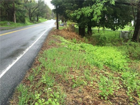 null bed null bath Vacant Land at 518 Peekskill Hollow Rd Putnam Valley, NY, 10579 is for sale at 59k - 1 of 4