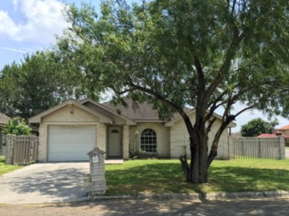 3 bed 2 bath Single Family at 100 Encino Dr San Juan, TX, 78589 is for sale at 80k - 1 of 12