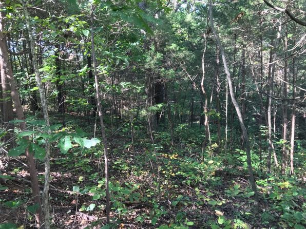 null bed null bath Vacant Land at 0 Greenbriar Rd Alvaton, KY, 42122 is for sale at 30k - 1 of 5