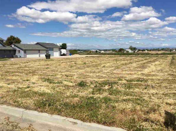 null bed null bath Vacant Land at  Tbd 2nd Ave N Parcel Payette, ID, 83661 is for sale at 41k - google static map