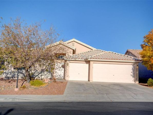 4 bed 3 bath Single Family at 2462 Vegas Vic St Henderson, NV, 89002 is for sale at 370k - 1 of 33