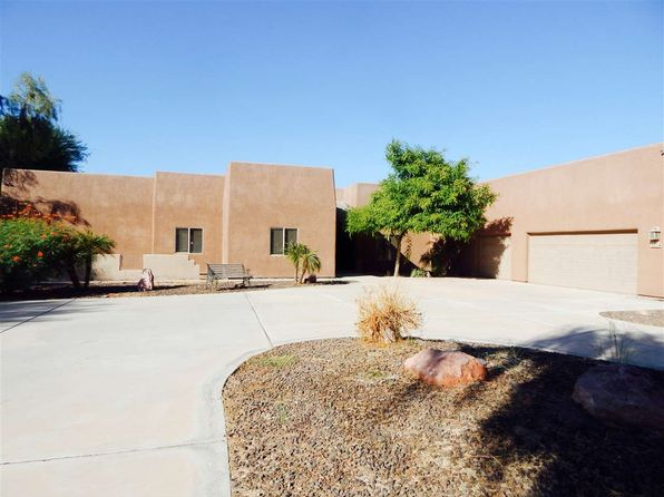 4 bed 4 bath Single Family at 3814 E Las Cruces Ln Yuma, AZ, 85365 is for sale at 400k - 1 of 20