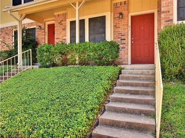 2 bed 3 bath Condo at 11901 Swearingen Dr Austin, TX, 78758 is for sale at 175k - 1 of 26