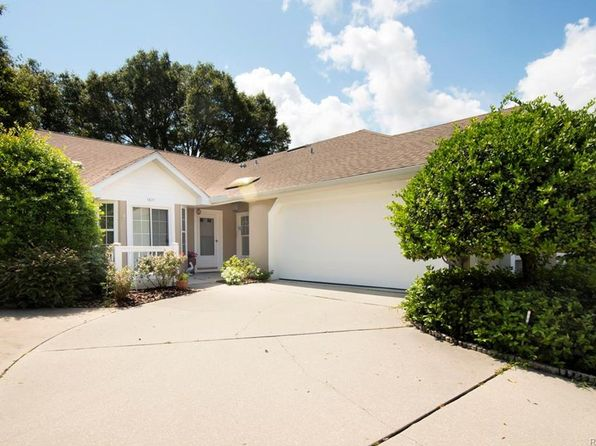 2 bed 2 bath Townhouse at 1671 N Foxboro Loop Crystal River, FL, 34429 is for sale at 145k - 1 of 43