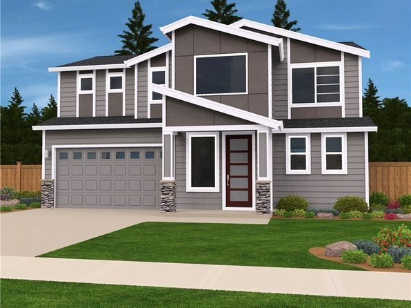 3 bed 2.5 bath Single Family at 16333 131st St SE Snohomish, WA, 98290 is for sale at 475k - 1 of 24