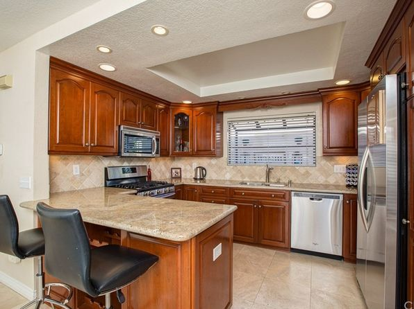3 bed 3 bath Condo at 21763 Alderbrook Mission Viejo, CA, 92692 is for sale at 630k - 1 of 28