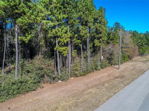 null bed null bath Vacant Land at 4311 Holstein Dr Cleveland, TX, 77328 is for sale at 50k - 1 of 13