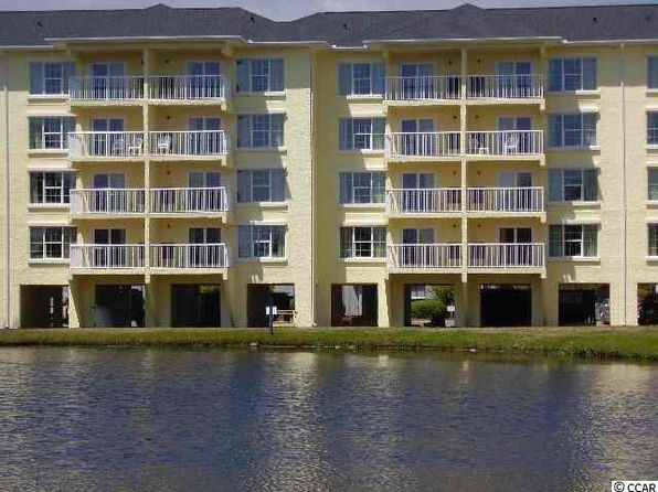 1 bed 1 bath Condo at 14290 Ocean Highway 17 Pawleys Island, SC, 29585 is for sale at 123k - 1 of 25