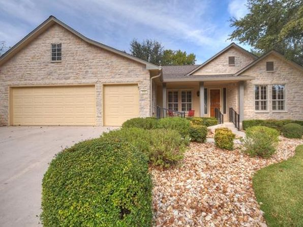 3 bed 3 bath Single Family at 119 Lariat Dr Georgetown, TX, 78633 is for sale at 350k - 1 of 37