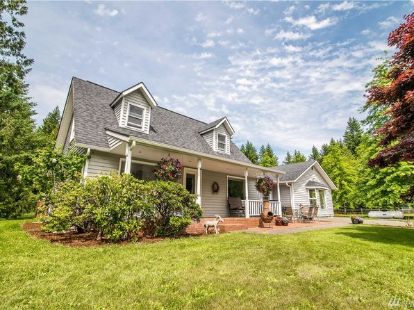 3 bed 3 bath Single Family at 5807 Giarde Ln Bellingham, WA, 98226 is for sale at 475k - 1 of 25