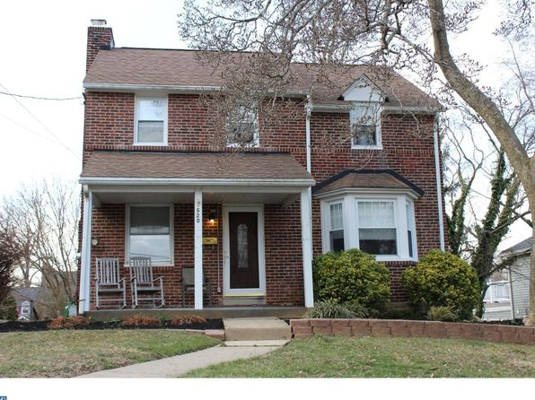 3 bed 2 bath Single Family at 520 Washington Ave Havertown, PA, 19083 is for sale at 270k - 1 of 17