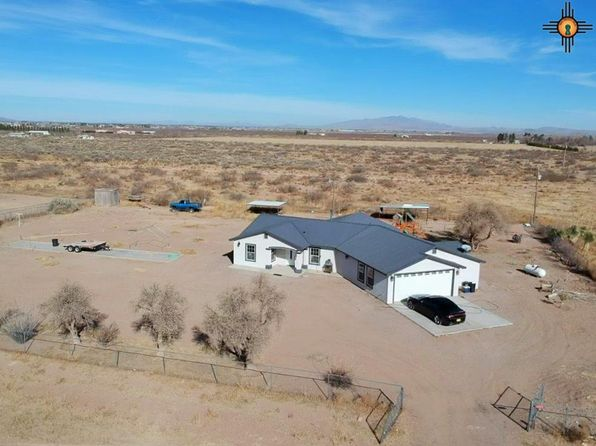 3 bed 2 bath Single Family at 4395 Creosote Rd SE Deming, NM, 88030 is for sale at 195k - 1 of 19