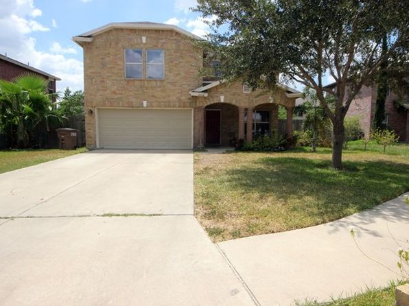 3 bed 3 bath Single Family at 2118 Katherine Ave Edinburg, TX, 78539 is for sale at 158k - 1 of 16