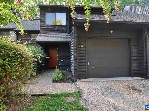 2 bed 3 bath Condo at 116 Blithe Ct Charlottesville, VA, 22901 is for sale at 205k - 1 of 28
