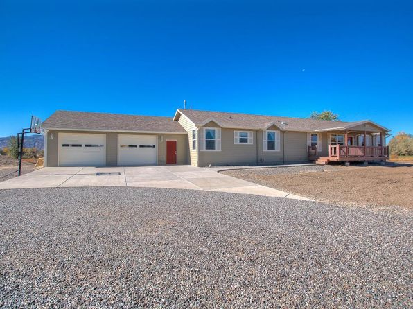 In Grand Junction Fruita Real Estate Fruita Co Homes For Sale Zillow