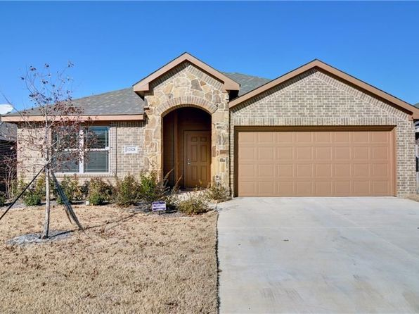 3 bed 2 bath Single Family at 12028 Worthwood St Crowley, TX, 76036 is for sale at 200k - 1 of 20